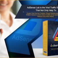 adsense-lab-review-front-end